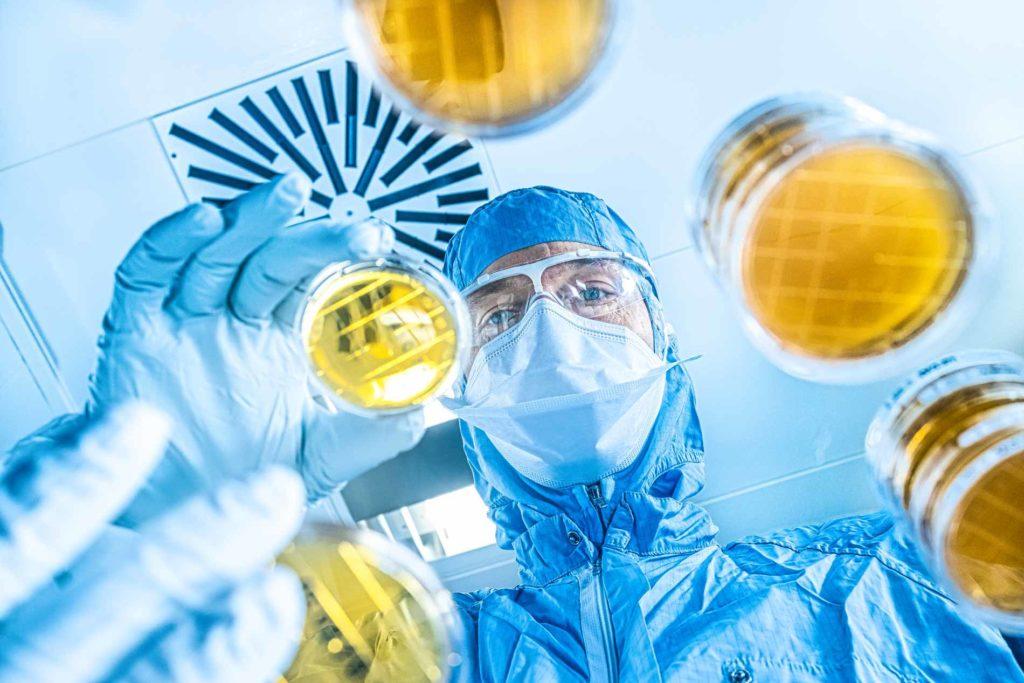 biotech, industriefotografie, industrie, fotografie, industrie fotograf, fotografin, wissenschafts fotos, wissenschafts fotograf, wissenschaftsfotografie, unternehmensfotografie