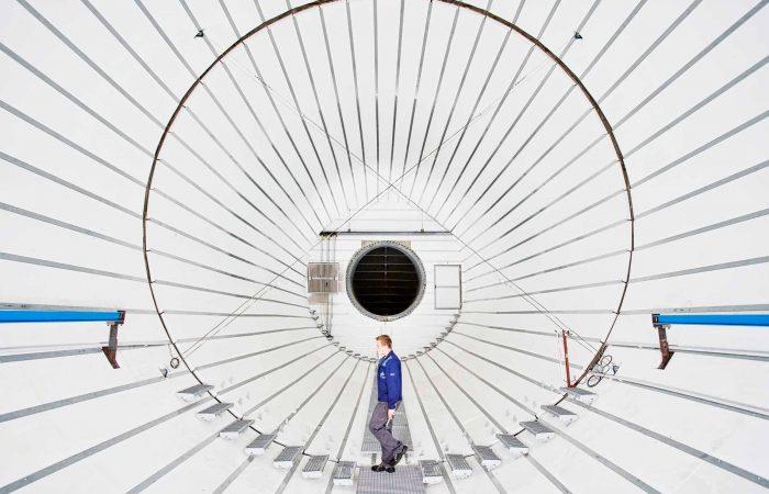 fotograf, wissenschaft, wissenschaftsfotografie, esa, luftfahrt