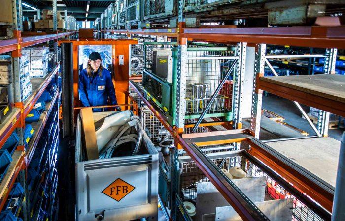 industriefotograf, industriefotografie, feldbinder, spezialfahrzeuge, Lutherstadt Wittenberg