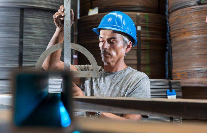 industriefotograf-industriefotografie-stahlhandel-messen