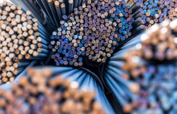 industriefotograf-industriefotografie-stahlhandel