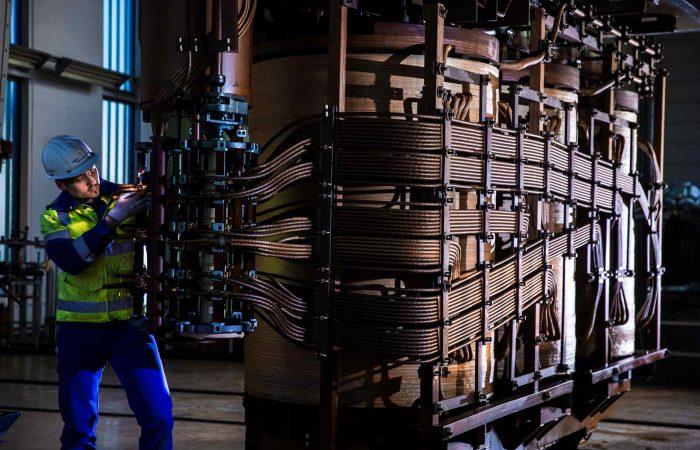 industriefotograf, industriefotografie, industrie, fotograf, fotografie, rwe deutschland