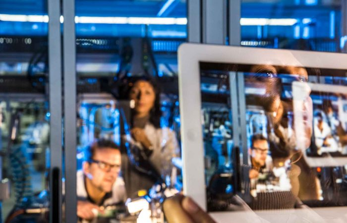 industriefotografie, industrie, fotografie, industrie fotograf, fotografin, wissenschafts fotos, wissenschafts fotograf, wissenschaftsfotografie, unternehmensfotografie