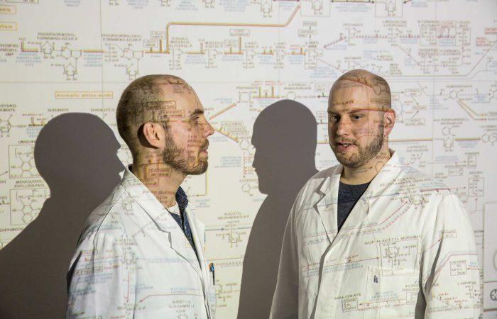 wissenschaftsfotograf, wissenschaftsfotografie, wissenschaftler