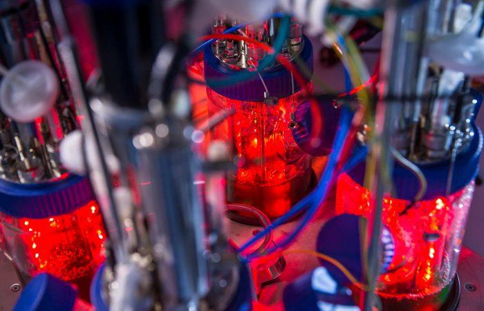 wissenschaftsfotograf-wissenschaftsfotografie-laborapparatur